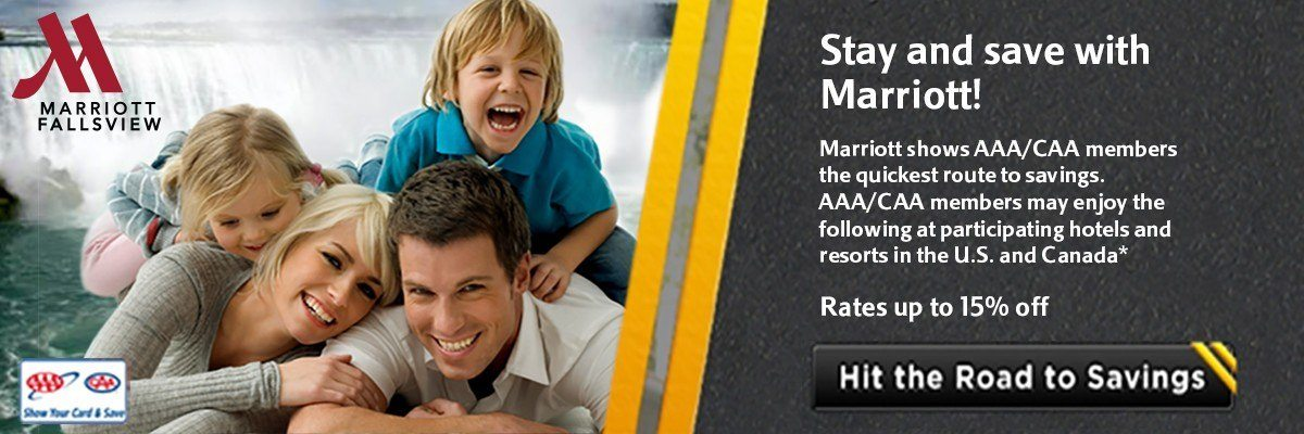 Caa membership discount coupon