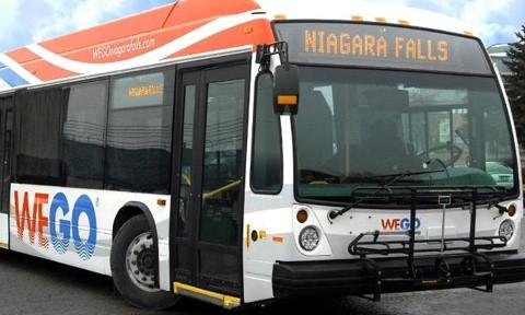 WEGO Transportation