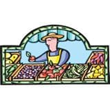 Niagara Falls Farmers Market Logo