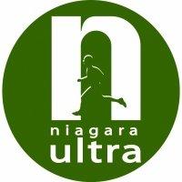 Niagara Ultra