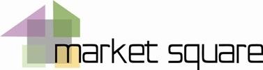 St. Catharines Farmers Market Logo