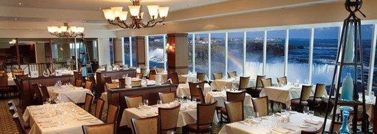 Father S Day In Niagara Falls Marriott Niagara Falls Hotel