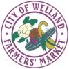 Welland Farmers Market Logo