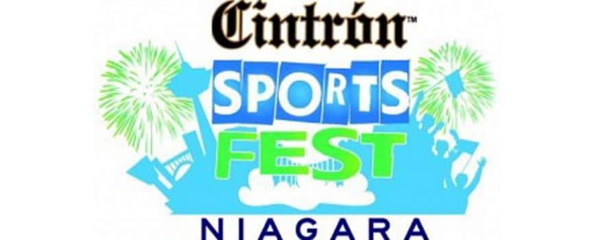 Cintrón SportsFest
