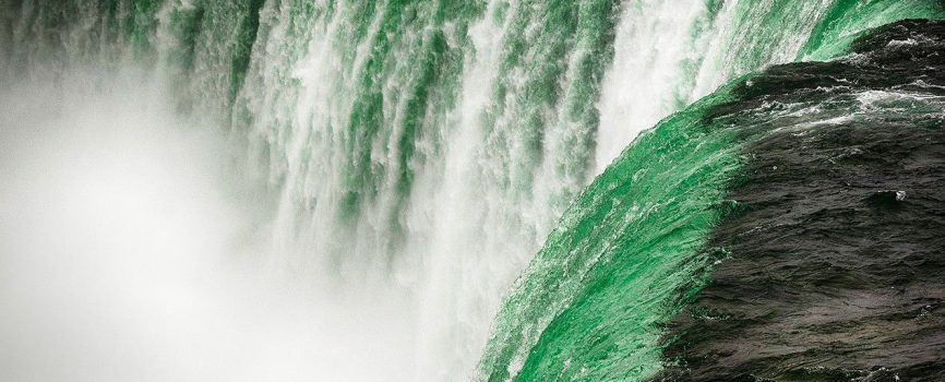 The ultimate guide to niagara falls by a resident.