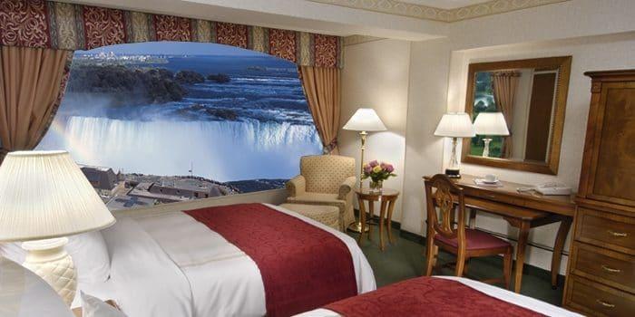 fallsview-guest-room.JPG