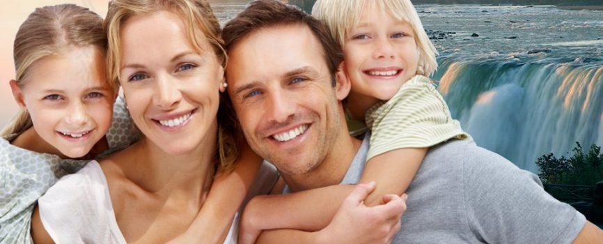 Family_960_0.jpg