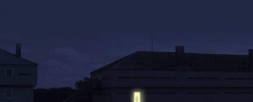 Ghost of Fort George.jpg