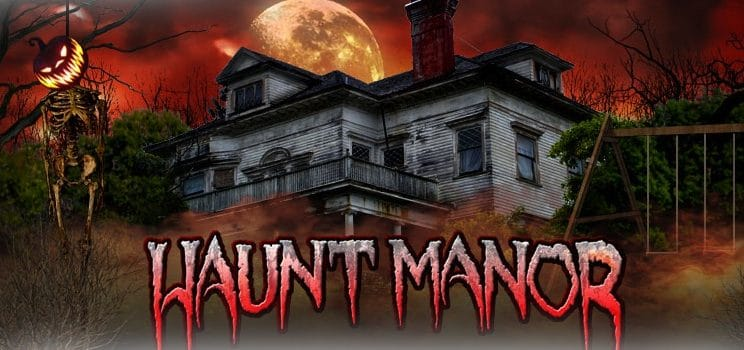 haunt-manor-header-copy.jpg