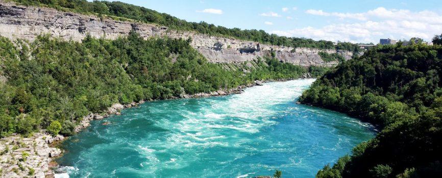 Niagara Greenbelt