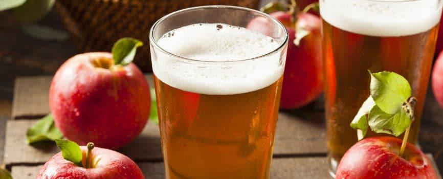 Niagara Craft Cider