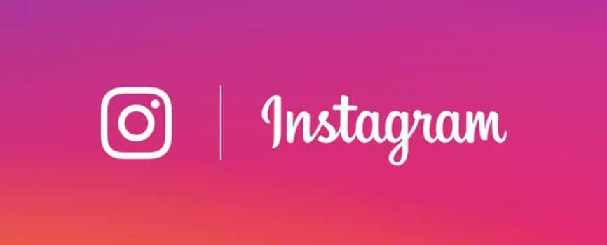 Niagara Falls: #1 Instagrammed Location in Canada