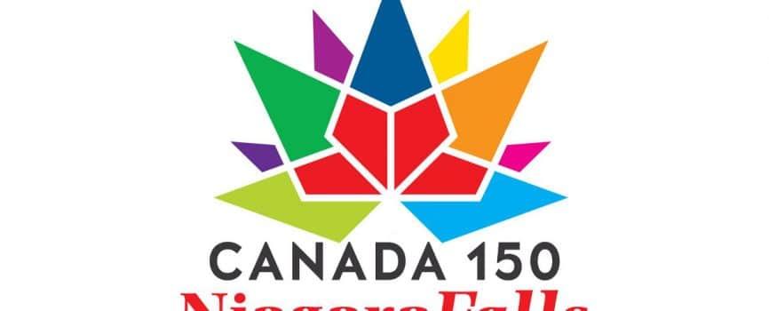 Niagara 150 Events