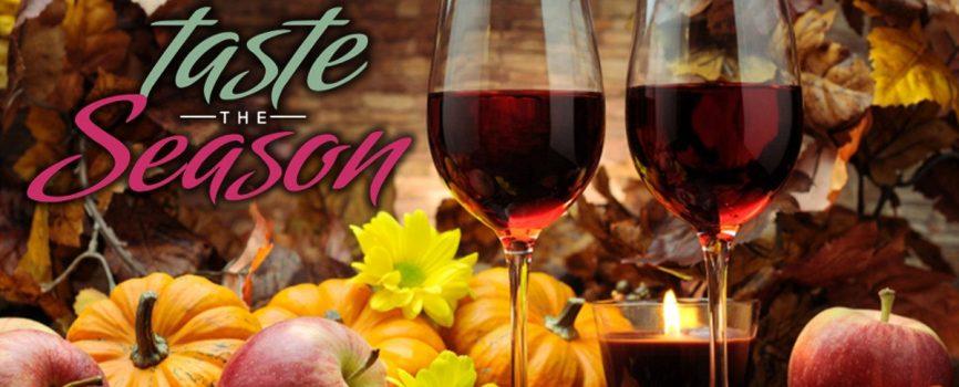 Wine Tour Niagara Falls
