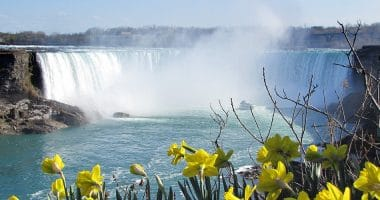 Best Ways to Celebrate Easter in Niagara Falls