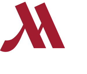 Marriott Niagara Falls Hotels Fallsview Hotel and Spa