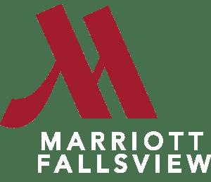 Marriott Niagara Falls Hotels Fallsview Hotel and Spa