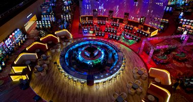 casino games to experience