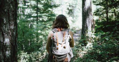 Planning a Relaxing Wellness Getaway to Niagara Falls