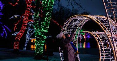 Niagara Seasons Blog | Marriott Niagara Falls Hotel